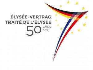 Empfang - Accueil logo-traite-elysee12-300x225